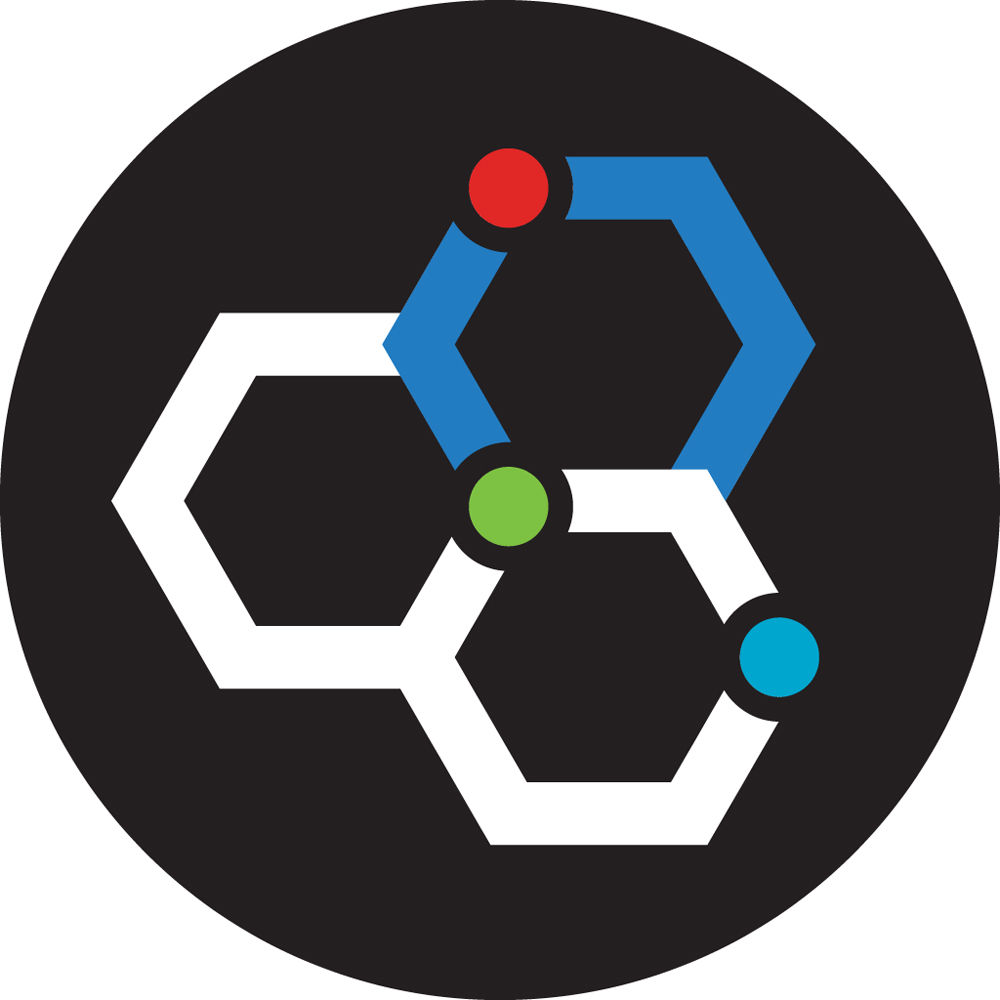 NewBlueFX Elements 3 Overlay (Download)