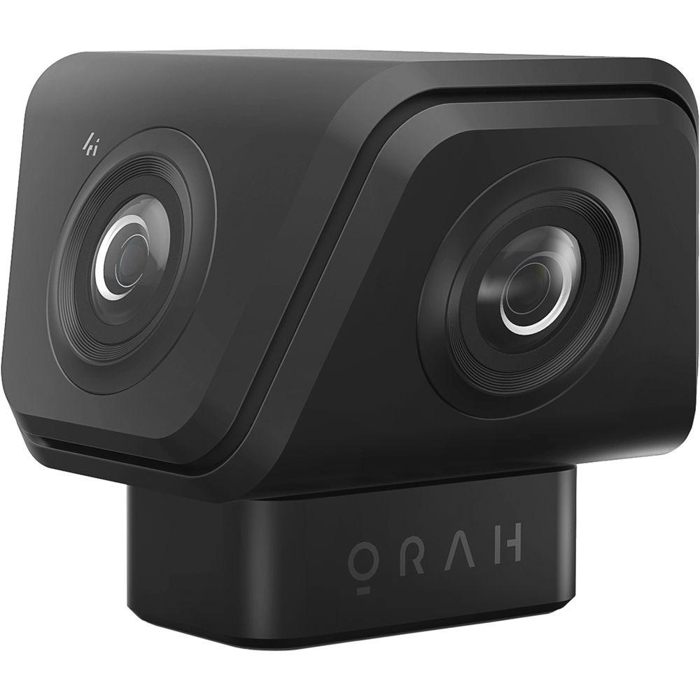 Orah 4i Live Spherical VR Camera