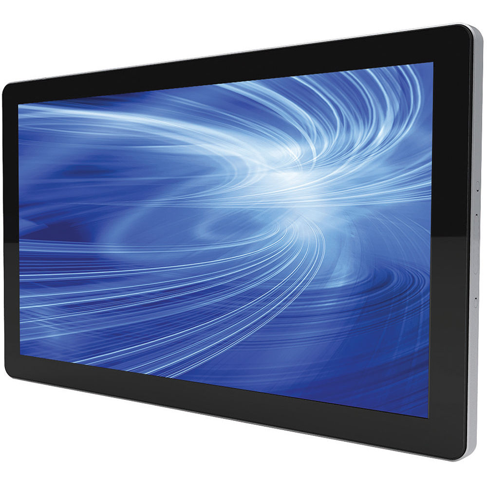 ELO TOUCHSYSTEMS TOUCH SCREEN DRIVERS WINDOWS 7 (2019)
