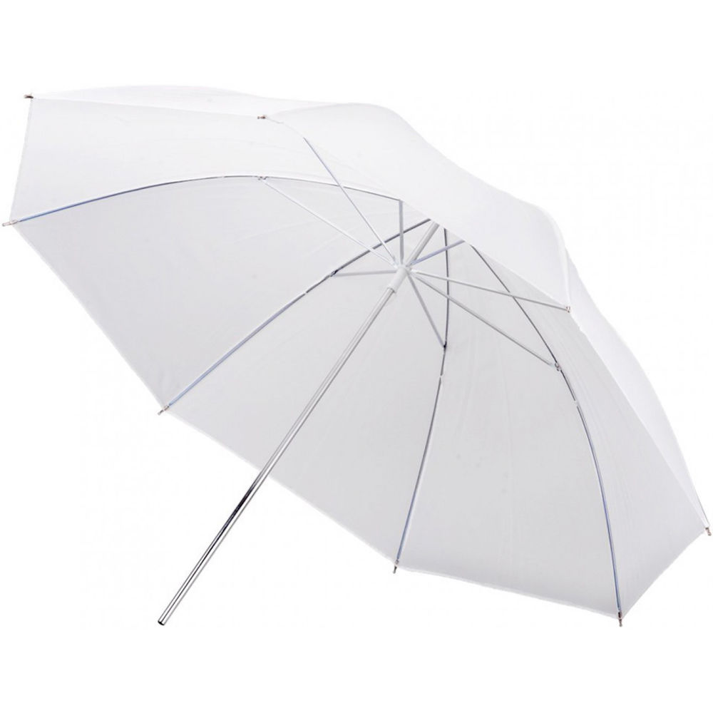 c92e8bcb7 Aputure White Translucent Umbrella for Light Storm UMBRELLA B&H