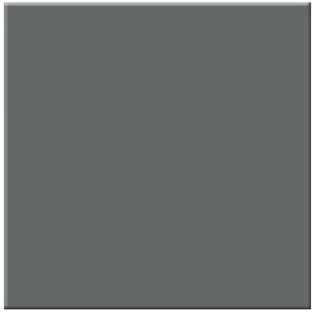 Tiffen 6.6x6.6 Pro-Mist 4 Filter