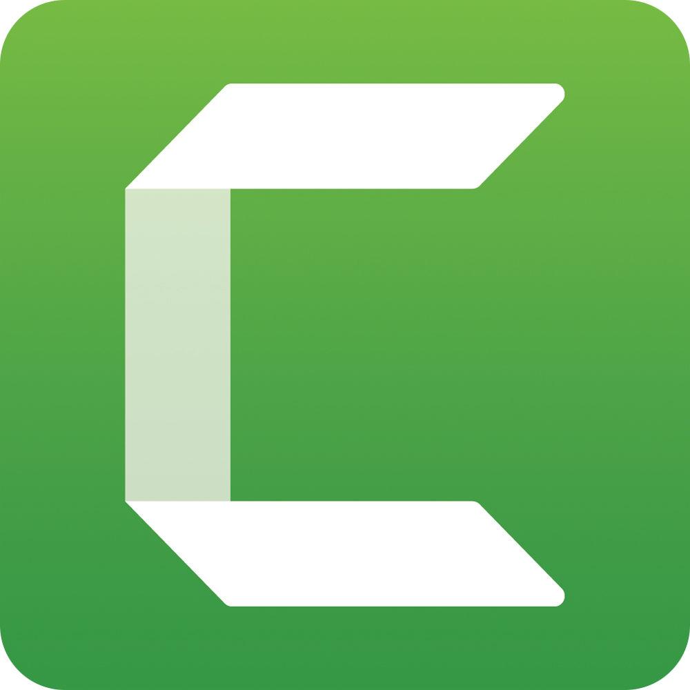 techsmith download
