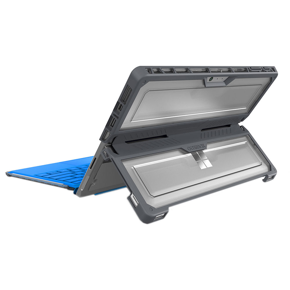 new arrival a331f 29282 OtterBox Symmetry Series Case for Surface Pro 4/Surface Pro Tablet