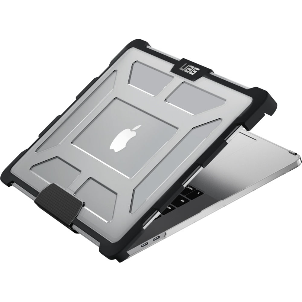 online store 94f10 61a16 Urban Armor Gear Ice Case for Apple 15