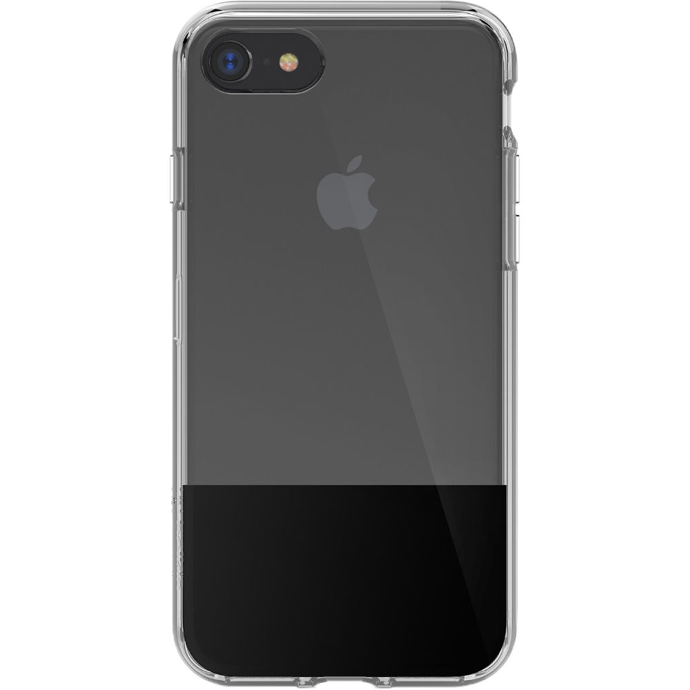 belkin iphone case 8