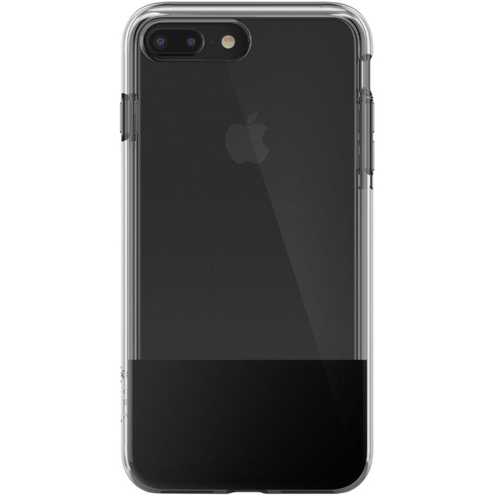 quality design ca99b 16f73 Belkin SheerForce Case for iPhone 7 Plus/8 Plus (Black)