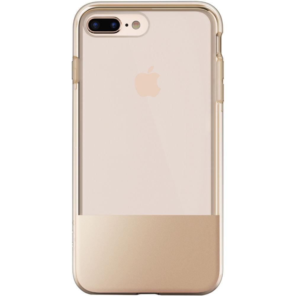belkin iphone 7 case