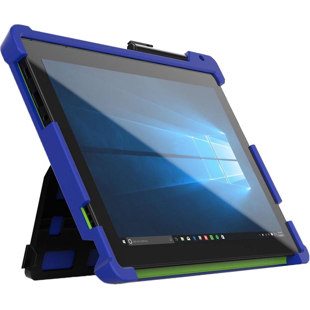 best service 2594f 73268 Gumdrop Cases DropTech Case for 12.2