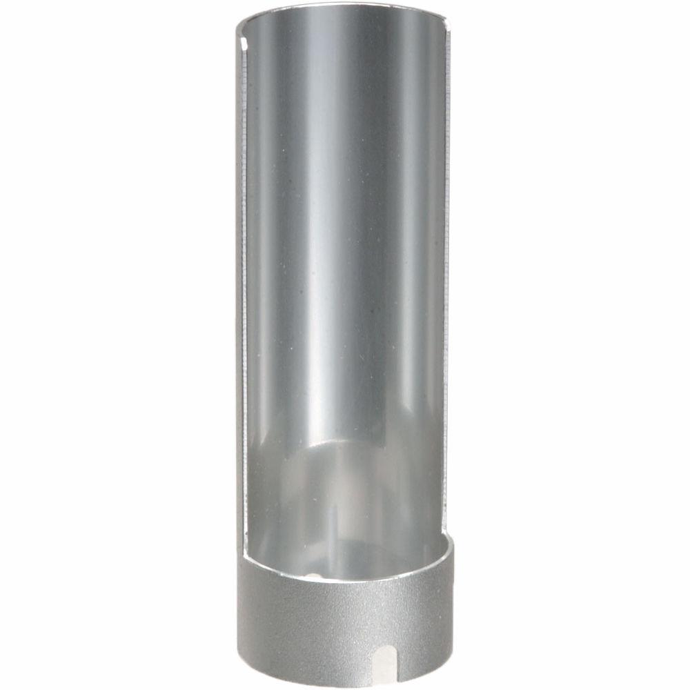 Quantum Instruments Qflash T and X Series Bare Bulb Enhancer (Silver)