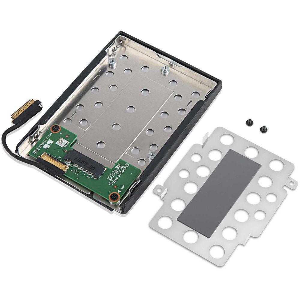 T470 SSD upgrade? : thinkpad