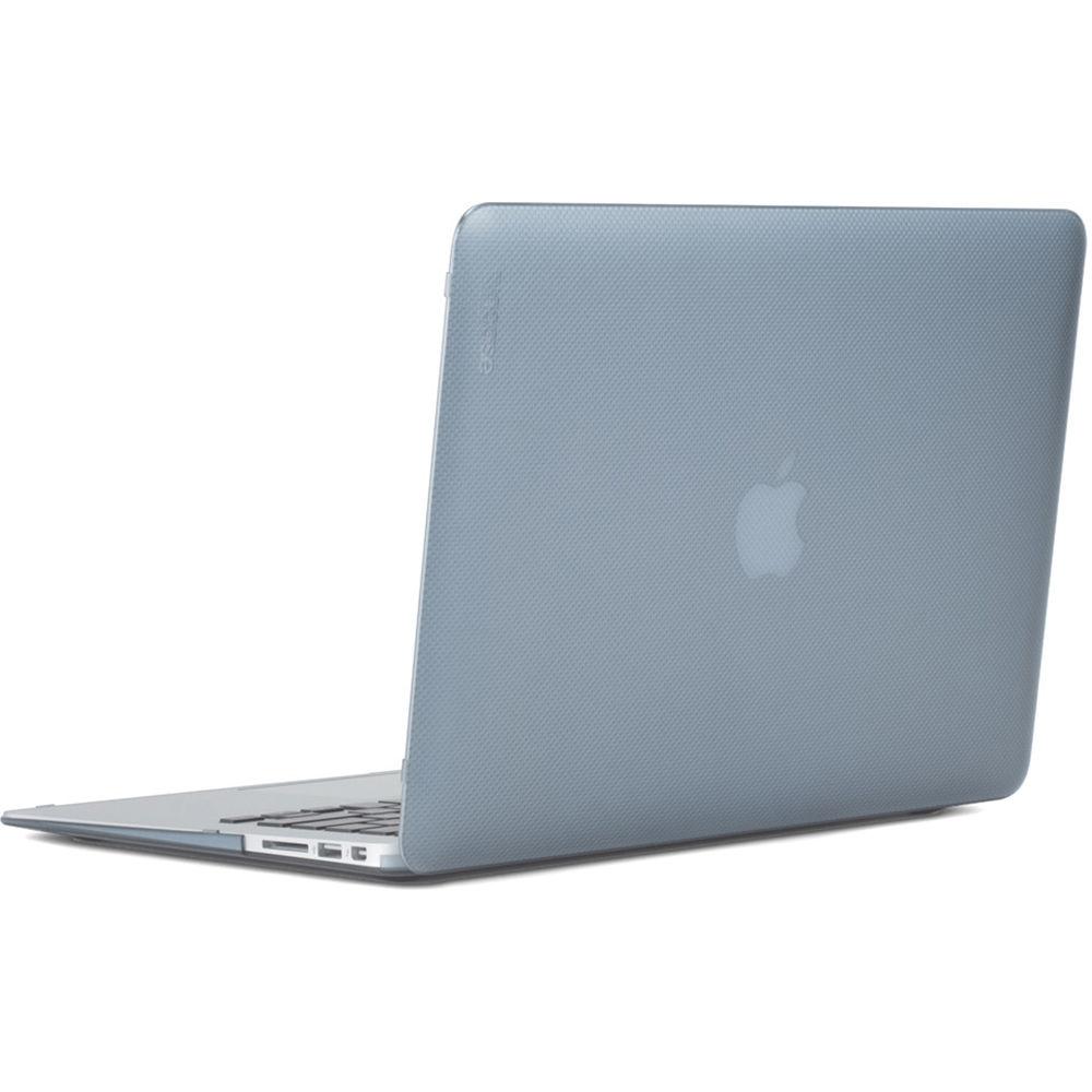 premium selection 097d0 335b7 Incase Designs Corp Hard-Shell Case for MacBook Air 13
