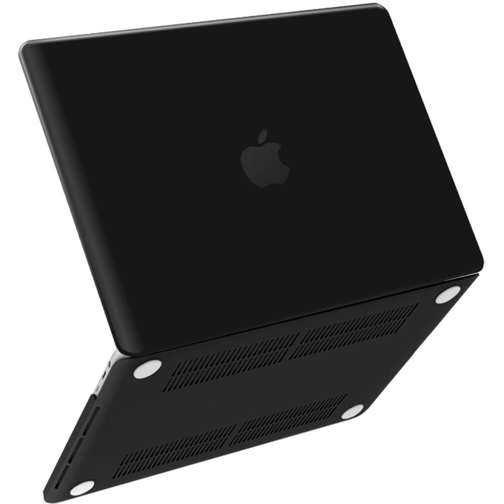 hot sale online 63306 70447 iBenzer Neon Party MacBook Pro 15