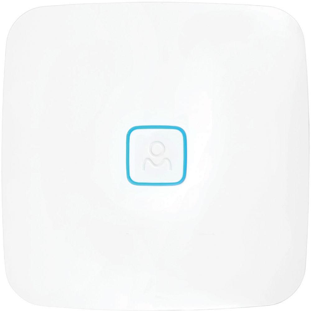 Open-Mesh A42 Dual-Band Enterprise Wi-Fi Access Point