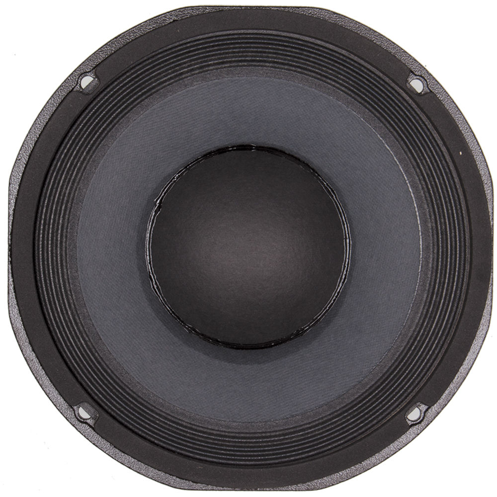 Professional Voice Coil Shims for Reconing Speakers