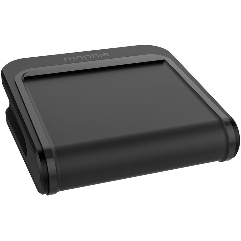 various colors a724f 04318 mophie charge stream pad mini