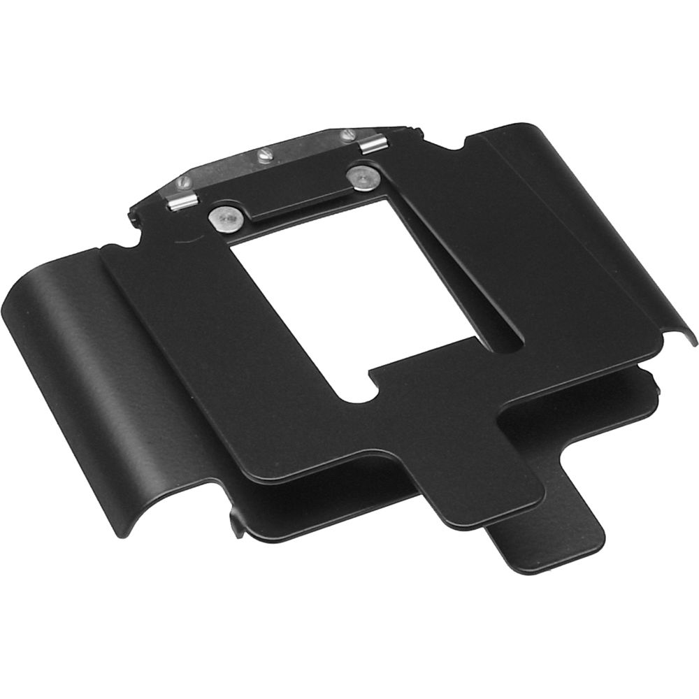 Omega 6 x 4 5cm Glassless Negative Carrier for C700 Enlargers (Also Fits  B600, B66 & B22 Enlargers)