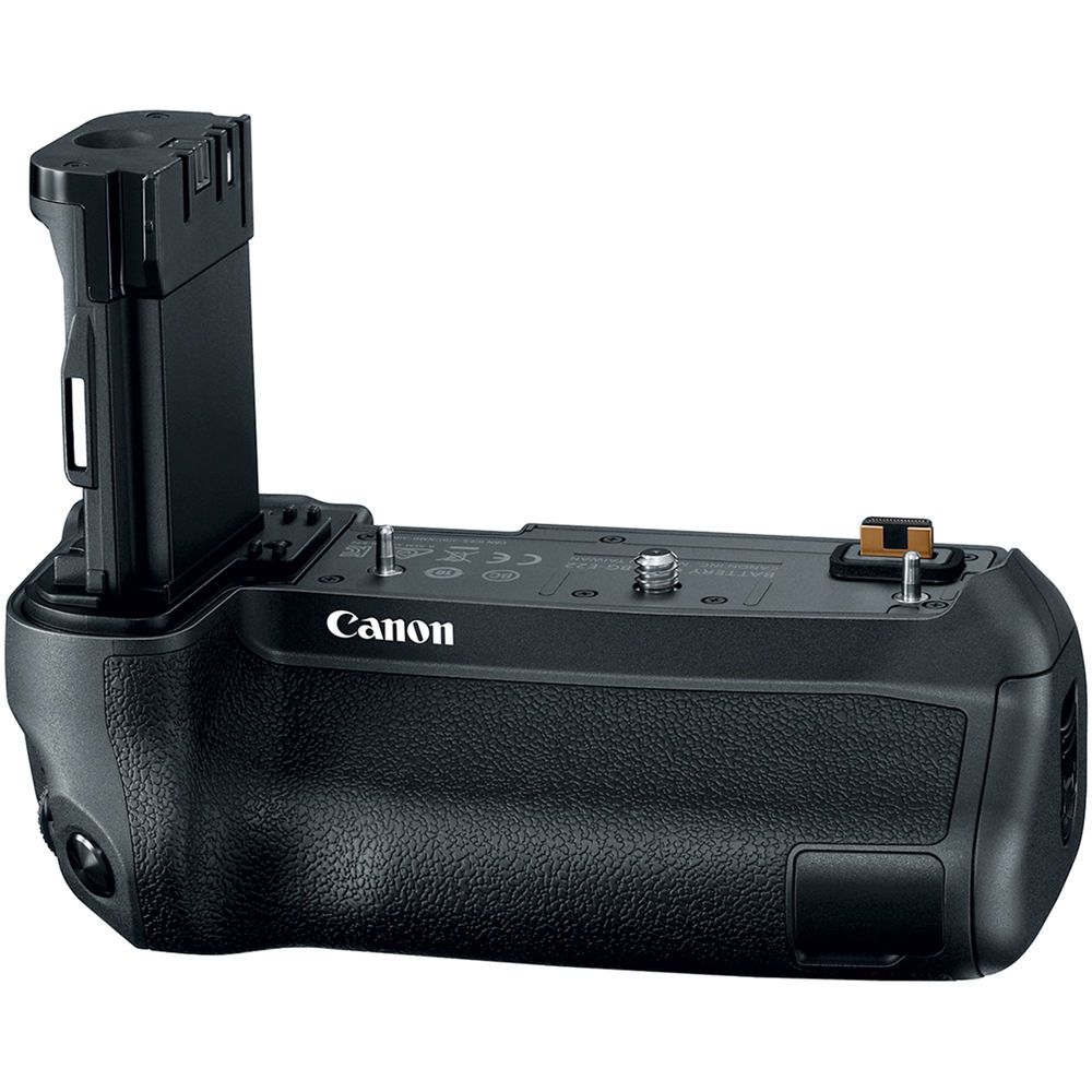 Canon Bg E22 Battery Grip