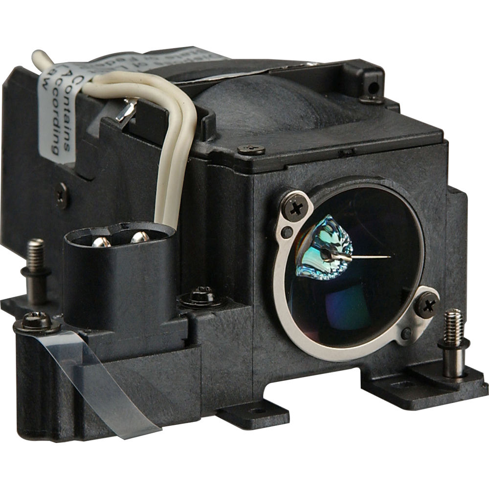 Plus Projector Replacement Lamp for the 3M PX3, Plus V3-111, and Plus  V3-131 Projectors