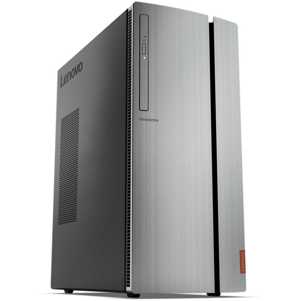 2020 Premium Lenovo Ideacentre 720 Business Desktop.Lenovo Ideacentre 720 Desktop Computer