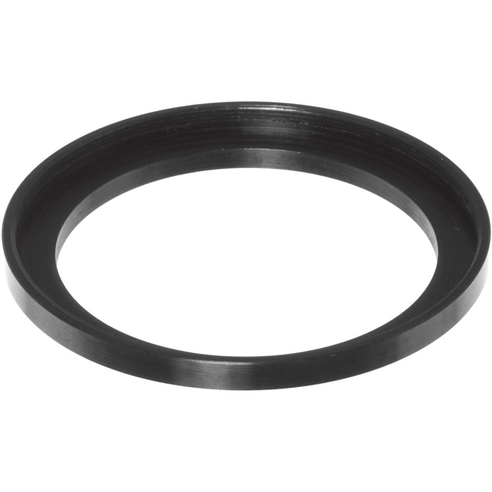 New 55mm-77mm Metal Step-Up Ring 55-77mm 55-77 shipped from US