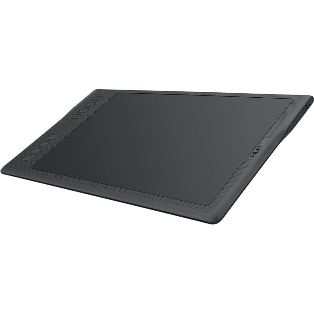 Huion Inspiroy Q11K V2 Graphics Tablet