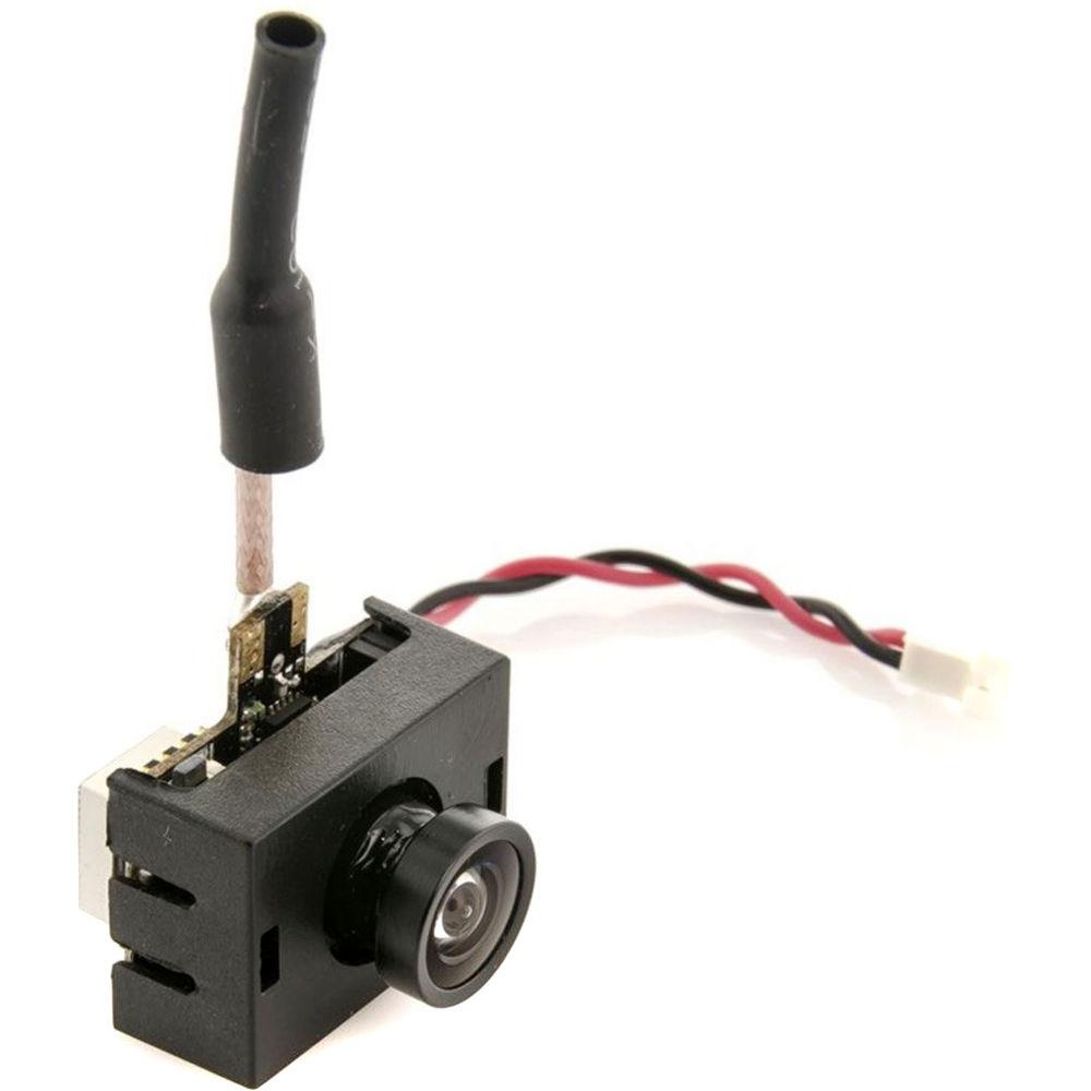 Lumenier AIO-Adjustable Mini FPV Camera with Dipole Antenna