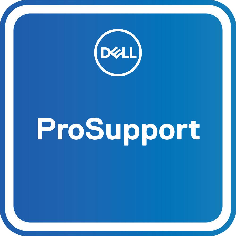 Dell ProSupport 3-Year Warranty