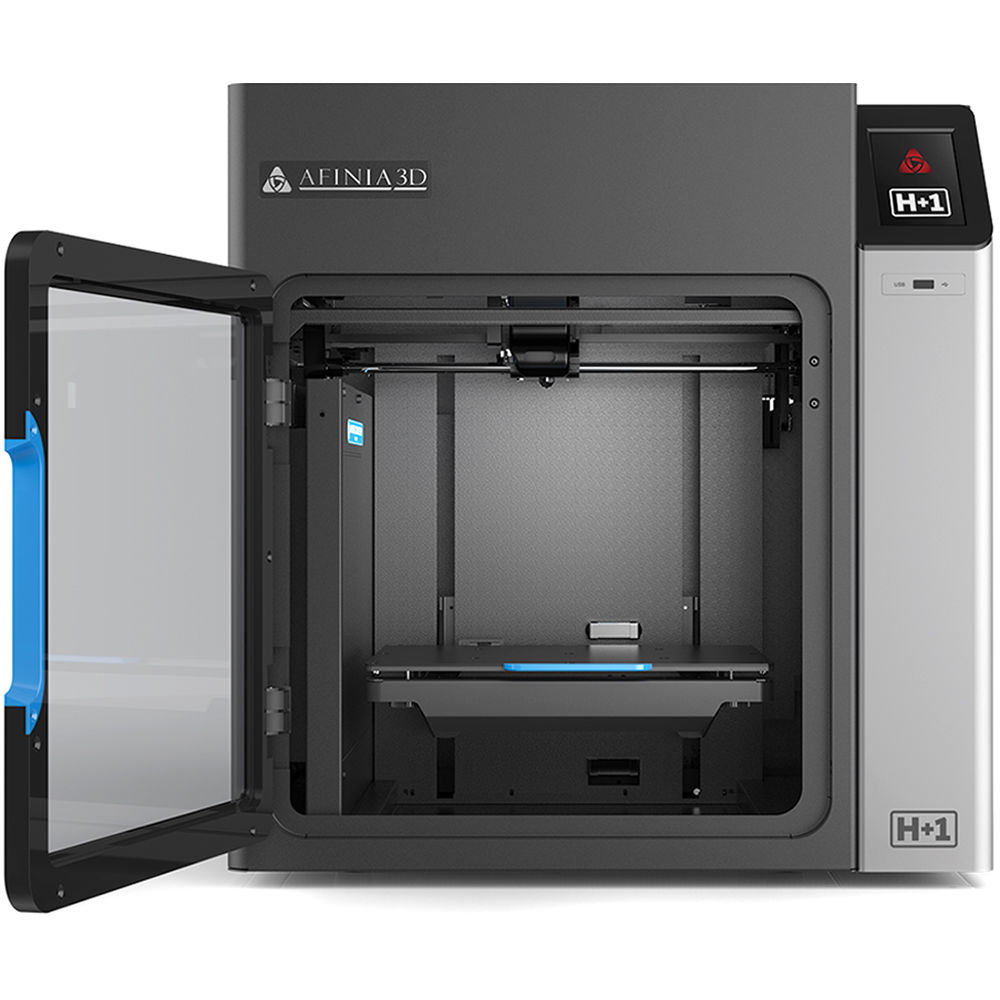 3D printing and worker safety - 2019-04-28 - Safety+Health Magazine