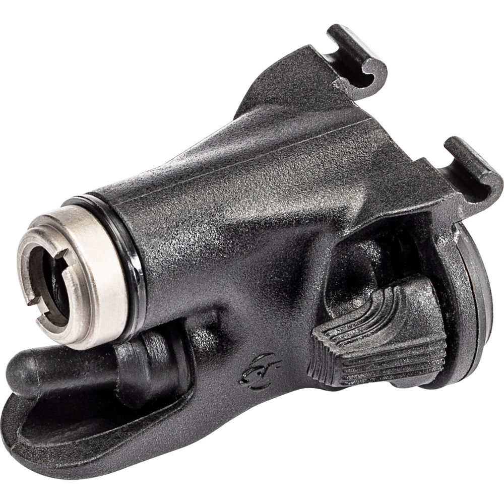 SureFire XT00 Tailcap Switch Assembly for X-Series Weapon Lights