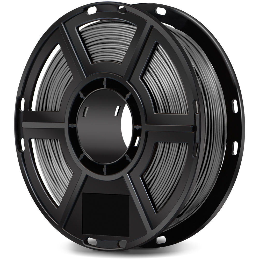 Flashforge 1 75mm Pla Filament For The Finder 3d Ffg Dplapp B H