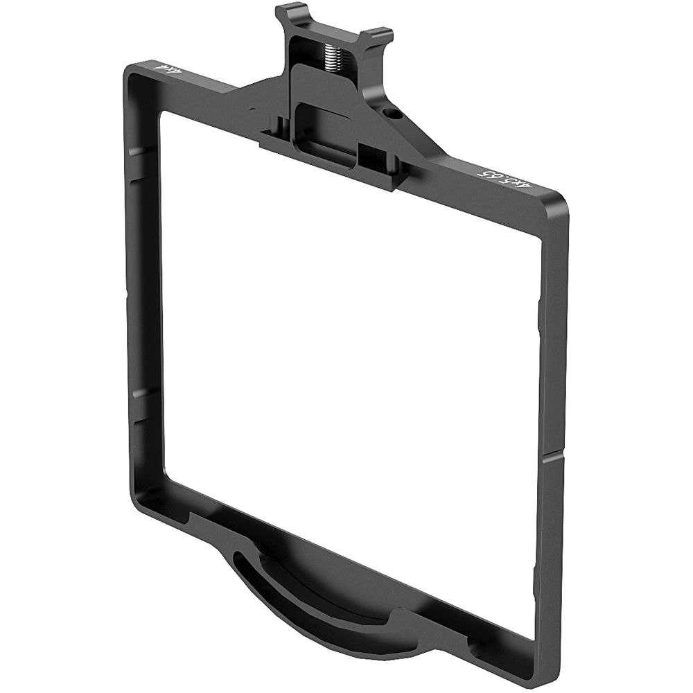 ARRI LMB Filter Frame 4X5 65 , 4X4