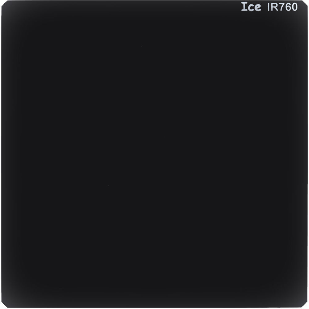 ICE IR 82mm Slim Filter Infrared Infra-Red 950HB 950nm 950 Optical Glass 82