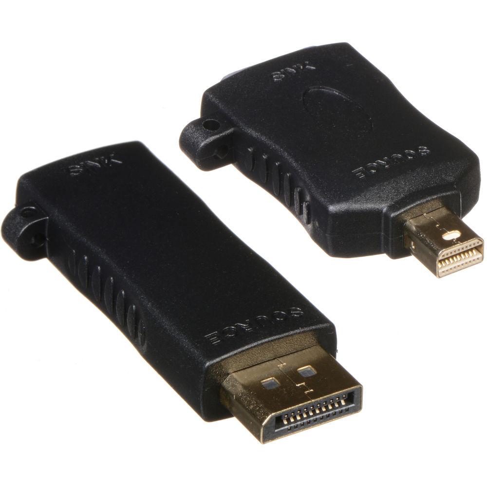 DigitaLinx DL-AR10777 HDMI Adapter Ring
