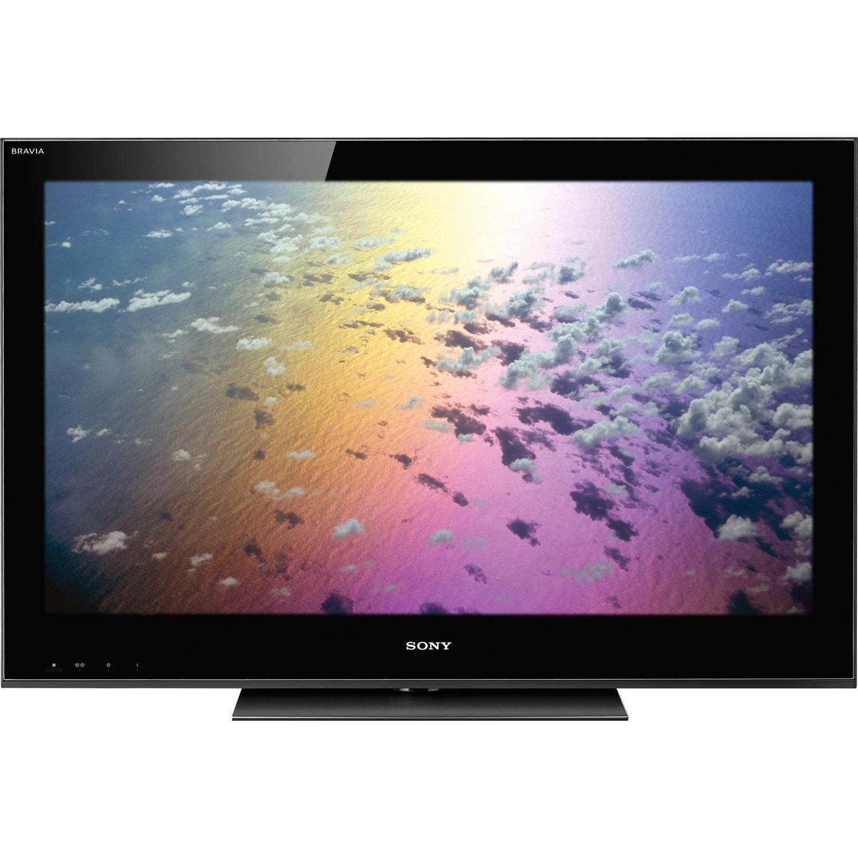 Sony KDL-40NX700 40