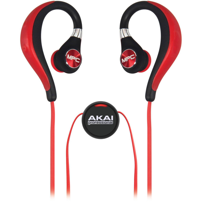 Akai Professional MPC Wireless Earbuds
