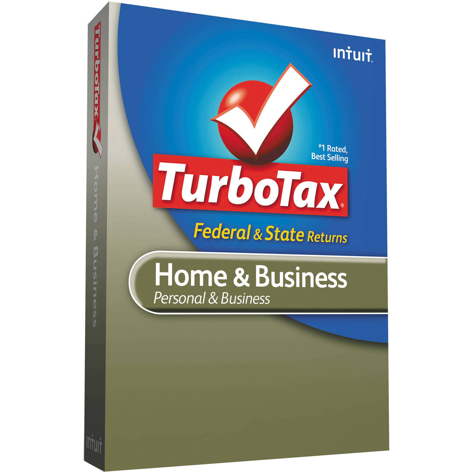 Turbotax Home Business State 2020.Intuit Turbotax Home And Business Federal E File State 2012 For Mac Software Download