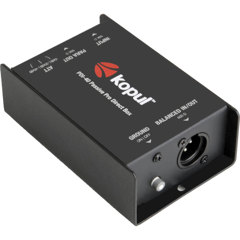 Lw 1643 digital function generator 220v/110v switched 0 10v.