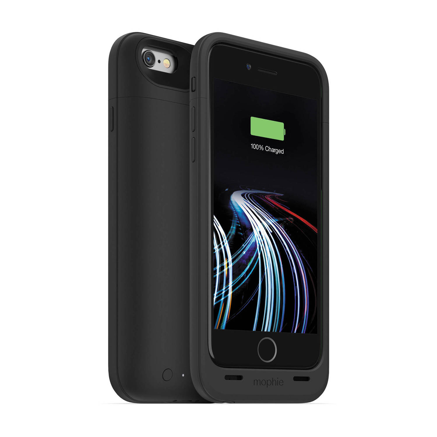 USB cable for MOPHIE JUICE PACK ULTRA
