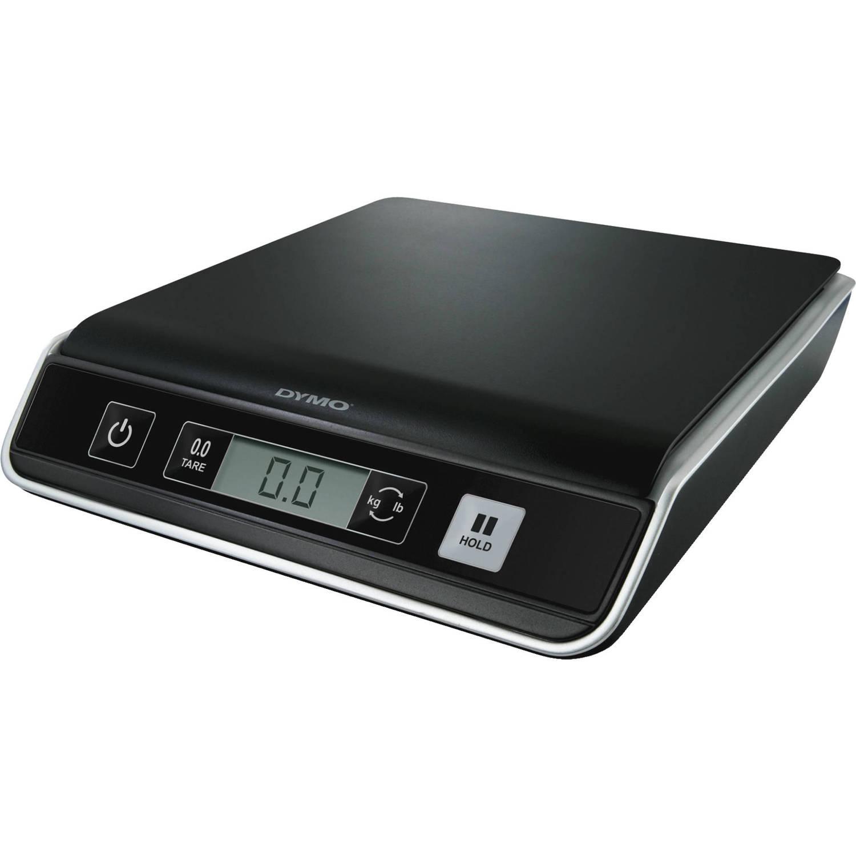 Dymo M25 Digital Postal Scale