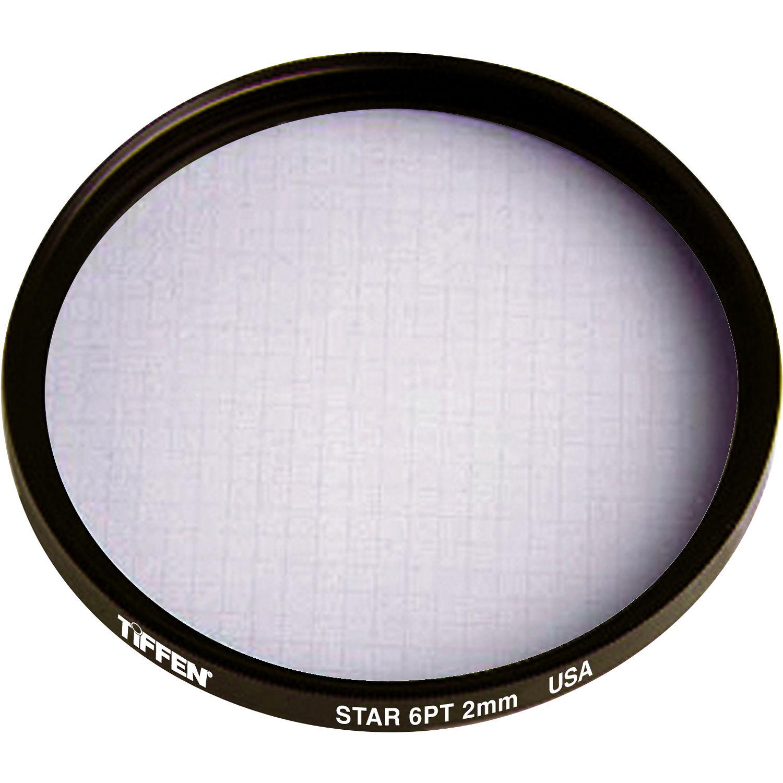 Screw Mount yangj Black HEGGWEI 67mm Lens Hood for Cameras