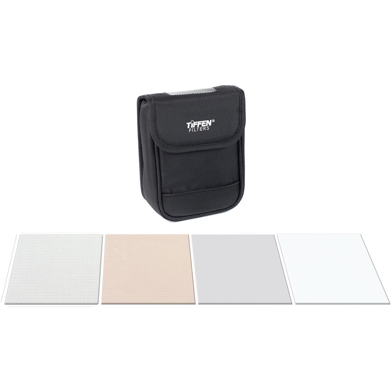 Tiffen 4x4 Warm Soft FX 1 Filter