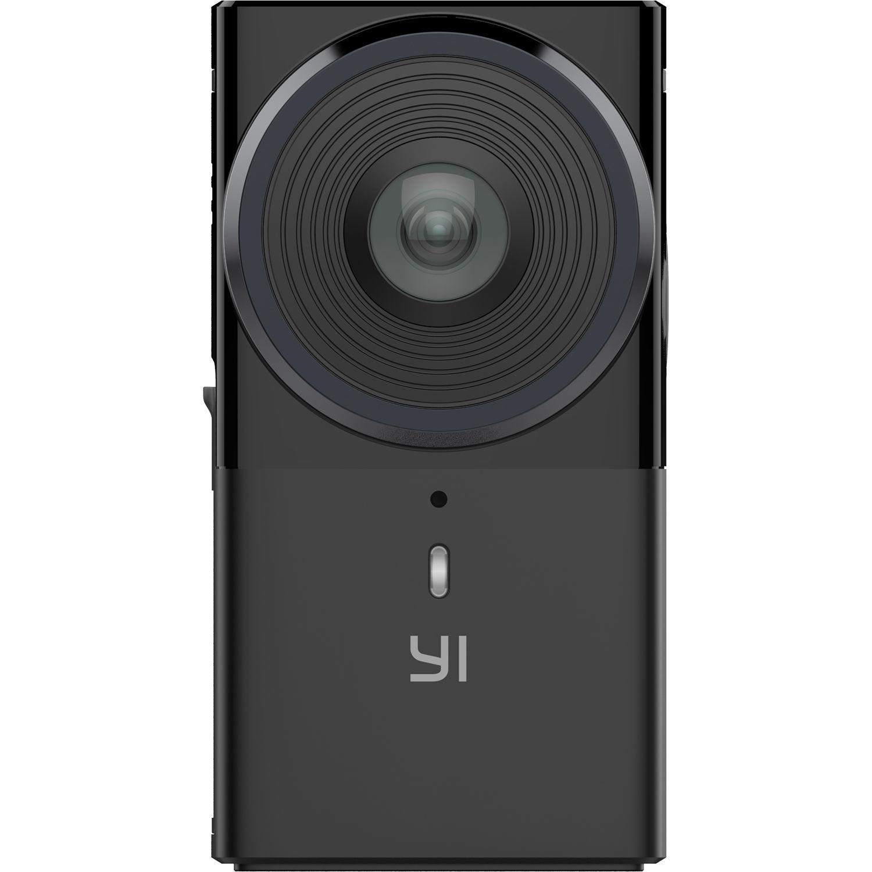 YI Technology 360 VR Camera