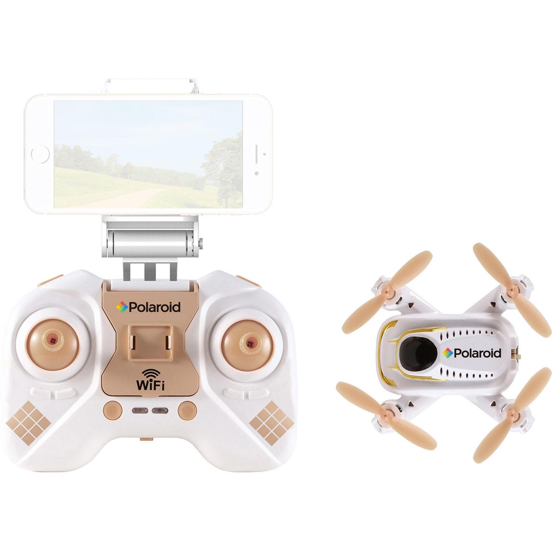 Polaroid PL100 Quadcopter