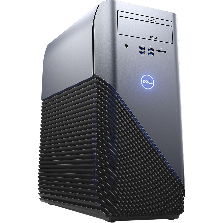 Dell Inspiron 5675 Gaming Desktop Computer
