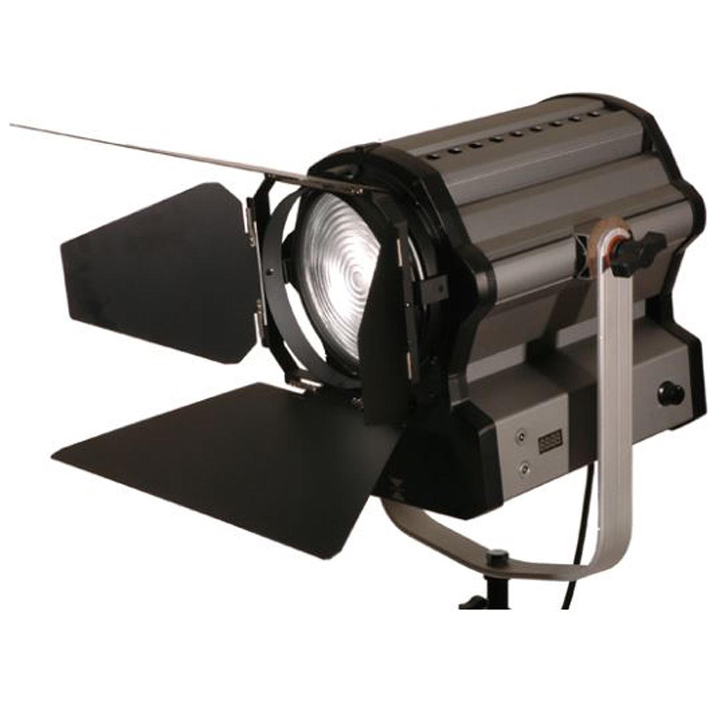 Acebil Ianiro Z350t Tungsten Fresnel Led Light