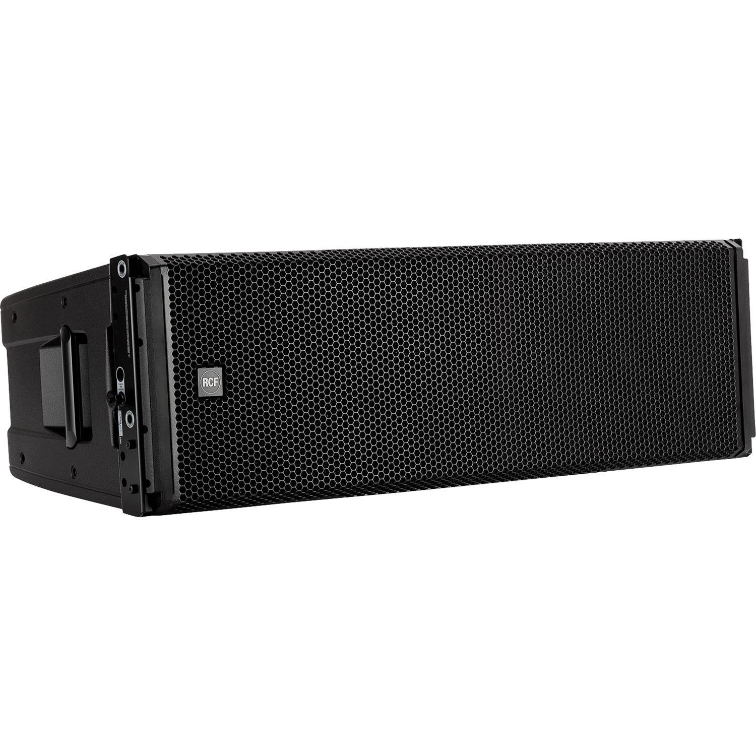 RCF HDL 53-AS 3 x 12
