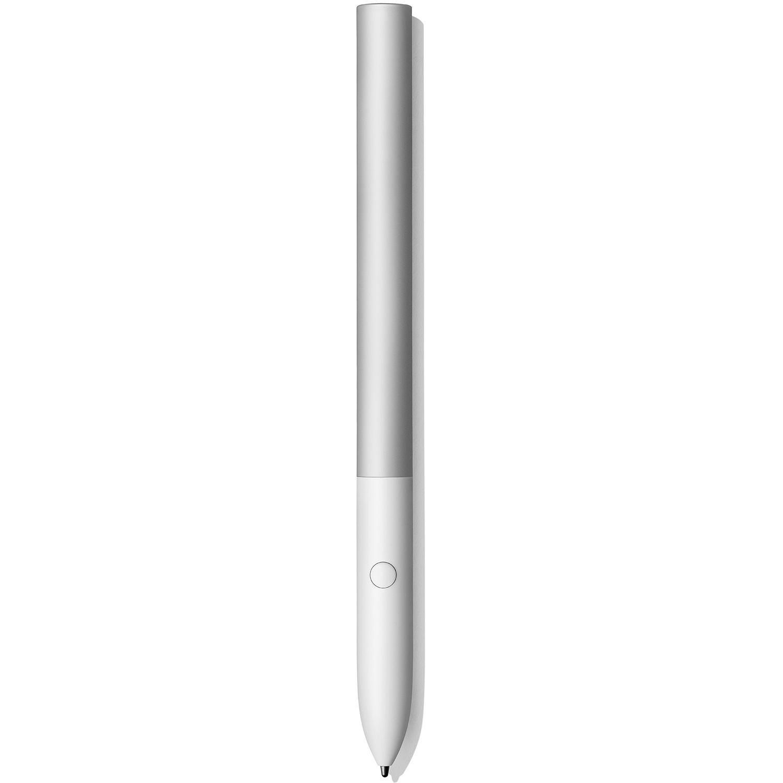 size 40 83b92 00e75 Google Pixelbook Pen