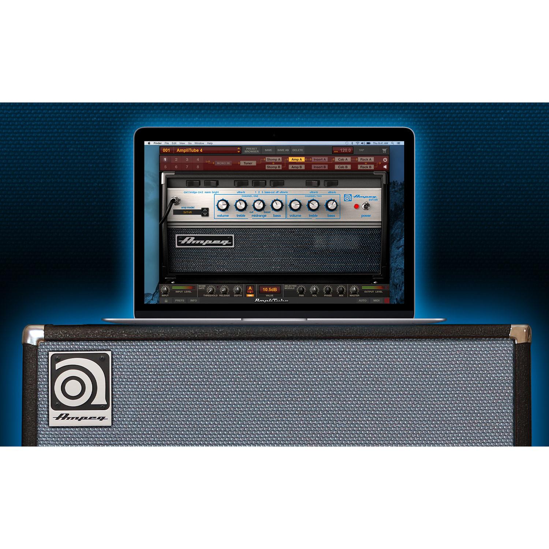 High fidelity ipod hi-fi hifi-rack audio shelf, png, 915x964px.