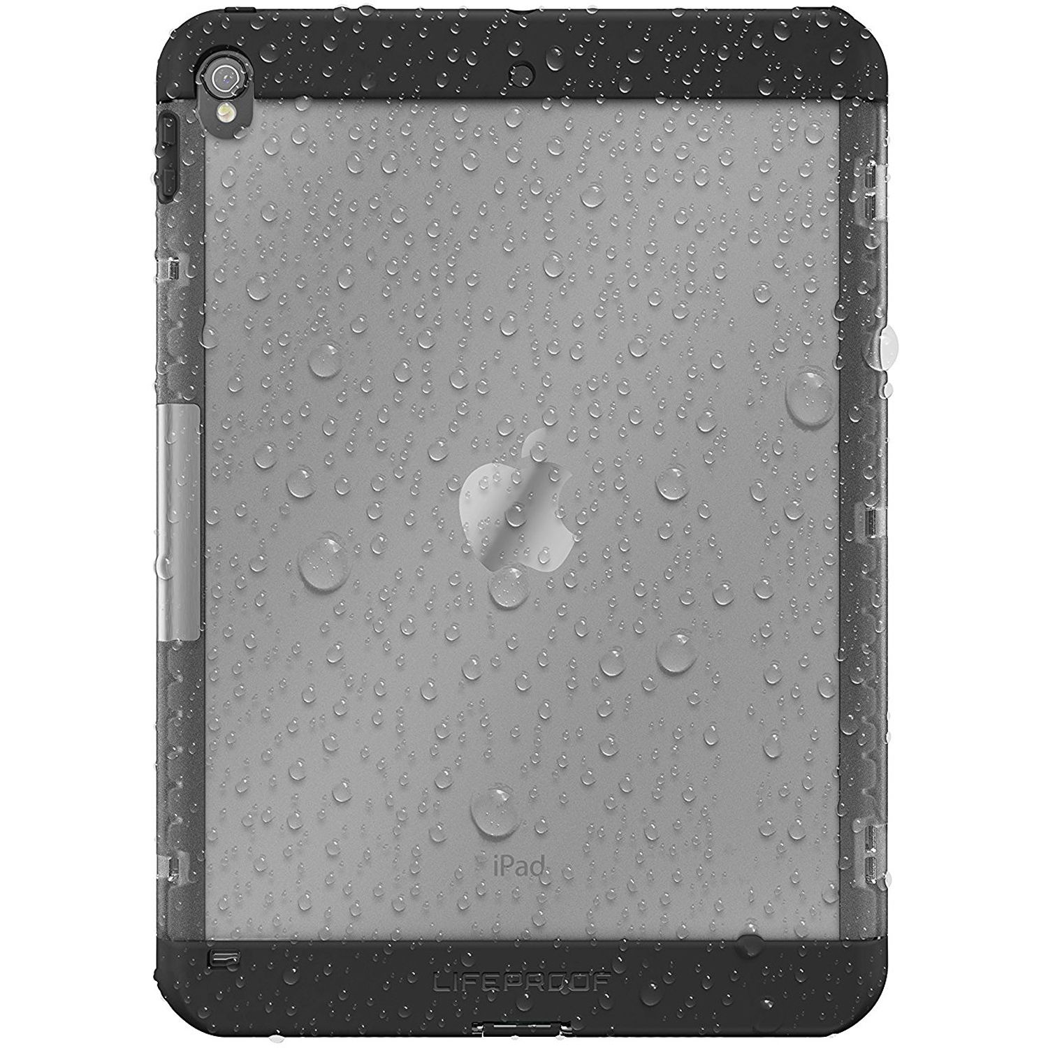 half off 4c513 0ecbb LifeProof NUUD Case for iPad Pro 10.5