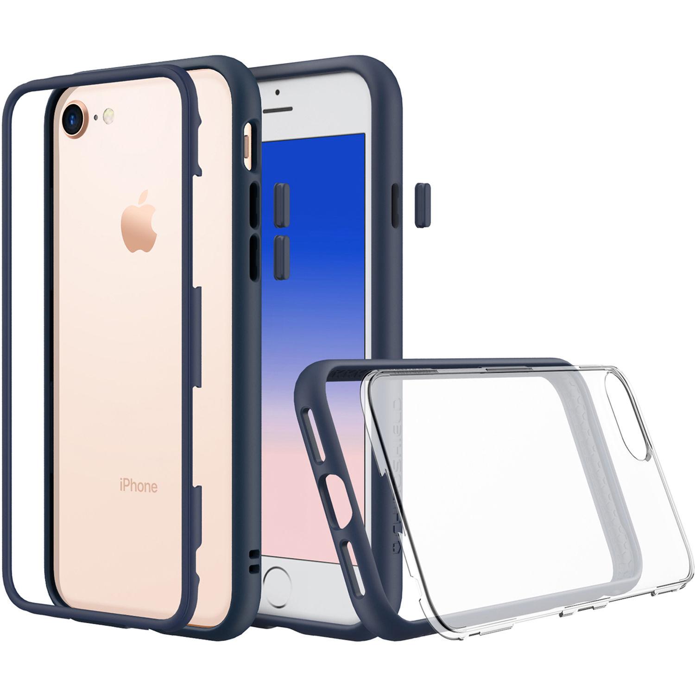 iphone 7 rhino case